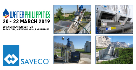 new concept c7873 c0acc Water Philippines Expo 2019. Meet us in Pasay City